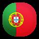 Португалия U21