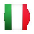 Италия U-21