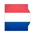 Голландия U21