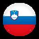 Словения U19