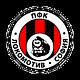 Локомотив Сф