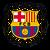 Барселона