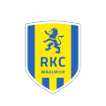 РКС Валвейк