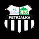 Артмедиа Петржалка