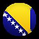 Босния и Герцеговина U21