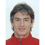 Сергей Кращенко