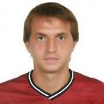 Андрей Кобенко