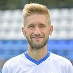 Николай Шиков