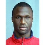 Ибрахим Гнану