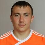 Вячеслав Кириллов