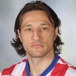 Нико Ковач