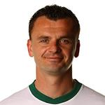 Суад Филекович