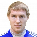 Алексей Тринитацкий