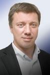 Сергей Шульгин