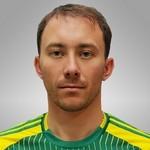 Роман Концедалов