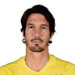 Гонсалес Сесар Навас