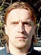 Илья Ткачев