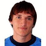 Александр Заикин