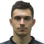 Артур Малоян