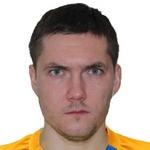 Алексей Ребко