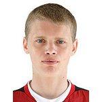 Павел Голанов