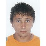 Сергей II Андреев