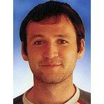 Марат Бикмаев