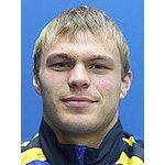 Владислав Дубовой