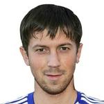 Антон Григорьев