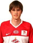 Дмитрий Туменко