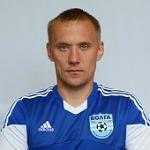Сергей Коровушкин