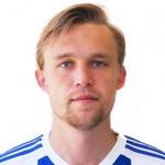Виталий Галыш