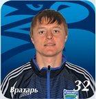 Максим Левицкий