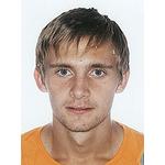 Илья Болдинский