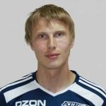 Никита Жданкин
