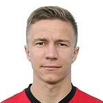 Николай Тюнин