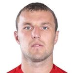 Евгений Осипов