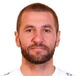 Виталий Федорив