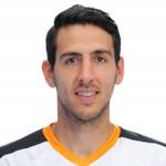 Даниэль Парехо