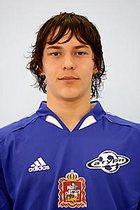Дмитрий Лошкарев