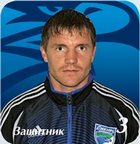 Константин Гордиюк