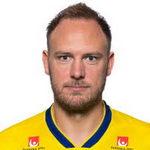 Андреас Гранквист