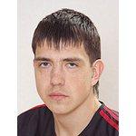Ильдар Ахметзянов