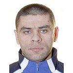 Марко Топич