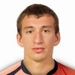 Иван Комиссаров