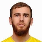 Адлан Кацаев
