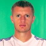 Денис Колодин