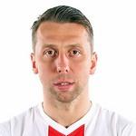 Якуб Вавжиняк