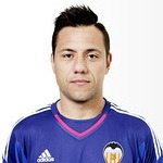 Диегу Алвес