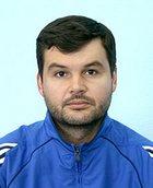 Андрей Новосадов